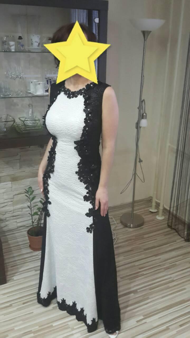 9f8cf31d3dfe Krasne spolocenske šaty