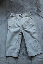 Dlhé nohavice v.12-18m, cherokee,86