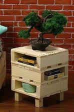 http://justimagine-ddoc.com/crafts/coolest-ways-make-something-new-something-old/