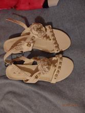 Sandále - Strana 280 - Detský bazár  e718ecc445f