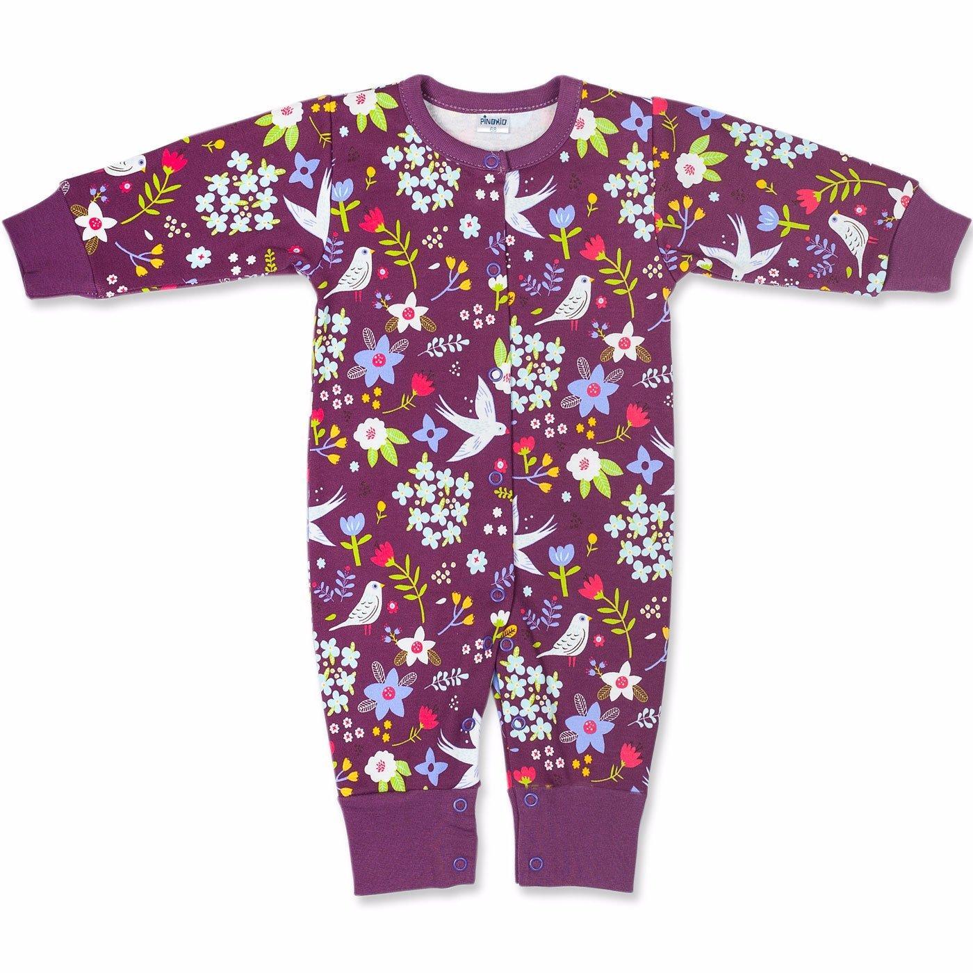677354b97070 Detské oblečenie za super ceny · fotoportrét. storkshop • Späť na album.  None. 13   20