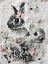 Pulover, tričko, h&m,80