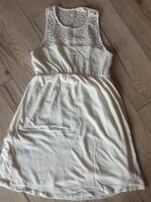 d0b656b336cf Tehotenské šaty   Bežné - Strana 20 - Detský bazár