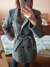 Zimné kabáty - Strana 2 - Detský bazár  d79d6435516