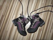 Jarné a jesenné topánky, mckinley,26