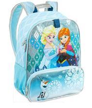 Svietiaci školský ruksak ladove kralovstvo, frozen,
