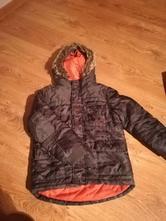 Zimna bunda, f&f,116