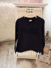 Tricko, mayoral,116