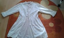 5389b8ec8aae Tehotenska bluzka