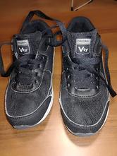 Športová obuv victory, victory,33