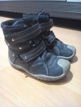 Detské čižmy a zimná obuv   Pre chlapcov - Strana 149 - Detský bazár ... e066d7ac3c7