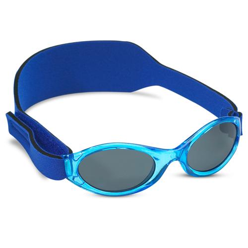 c5d061b8d Slnečné okuliare RKS pre deti - Slnečné okuliare 0-24 - Album ...