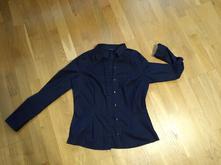 Balík oblečenia - blúzky, esmara,42