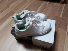 Dievcenske botasky adidas, adidas,30