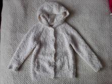 Teplucky sveter, f&f,116