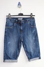 Riflové šortky, marks & spencer,164