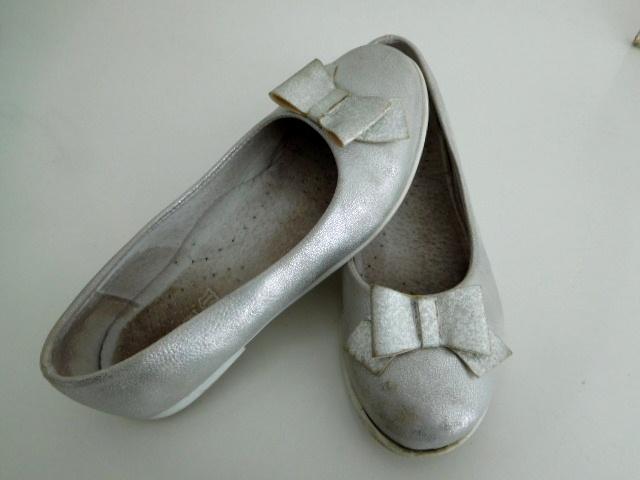 a7a22a9a32dd Kvalitné kožené ortopedické topánky-sandálky