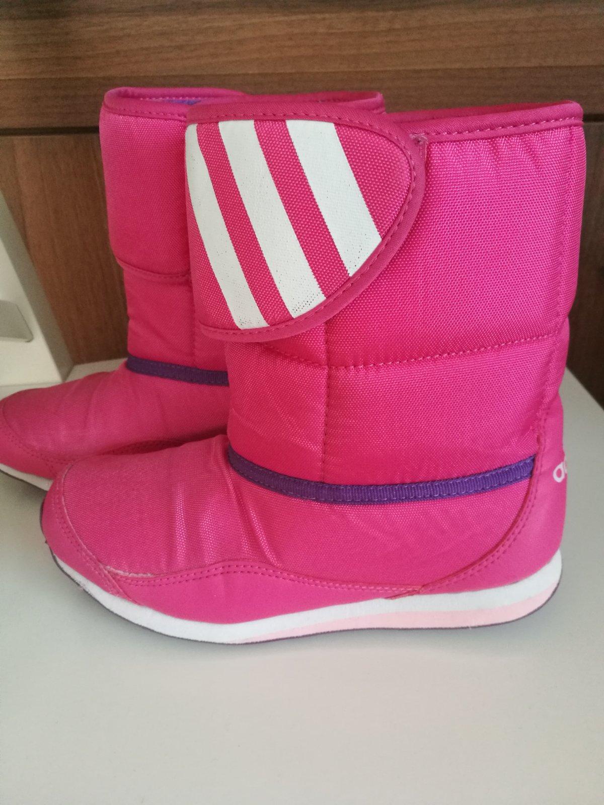 43bcb99ec0b4 Adidas snehule