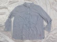 Kvalitna koselova strečova bluzka, 50