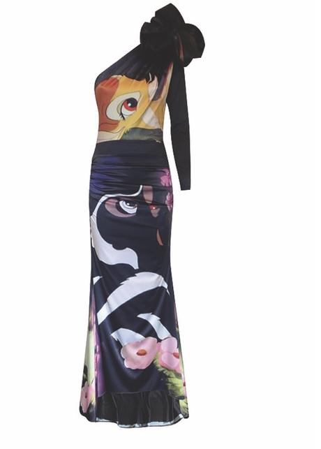 1c401d13146d Spoločenské šaty sugarbird