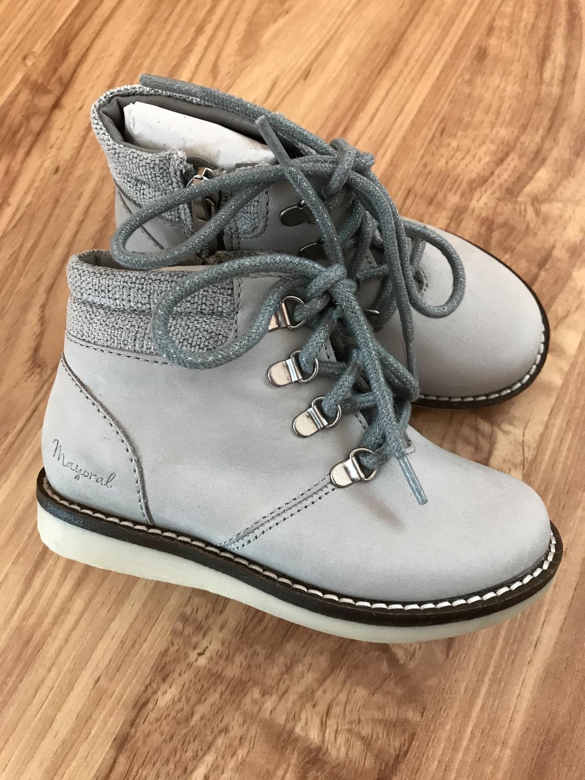 ddfdfa00937c Prechodné kožené topánky