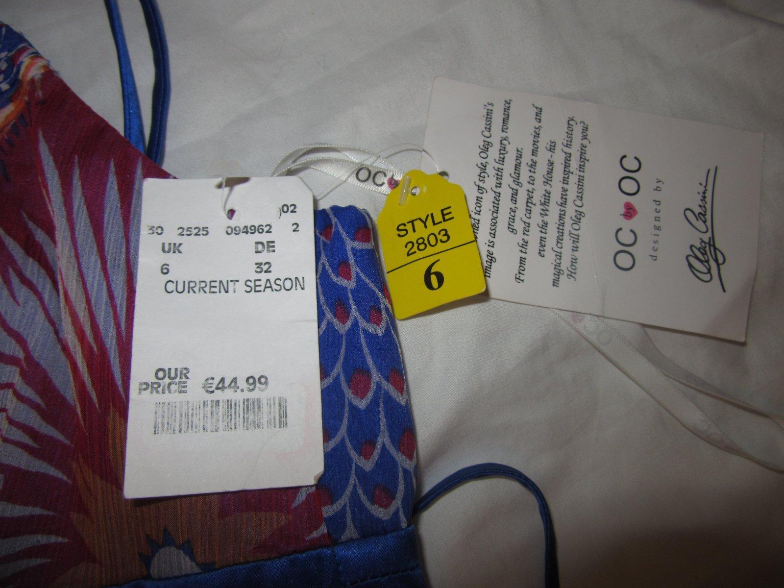 52ddfcbdbd3d 120 inzerátov • 8 hodnotení. Spoločenské šaty ...