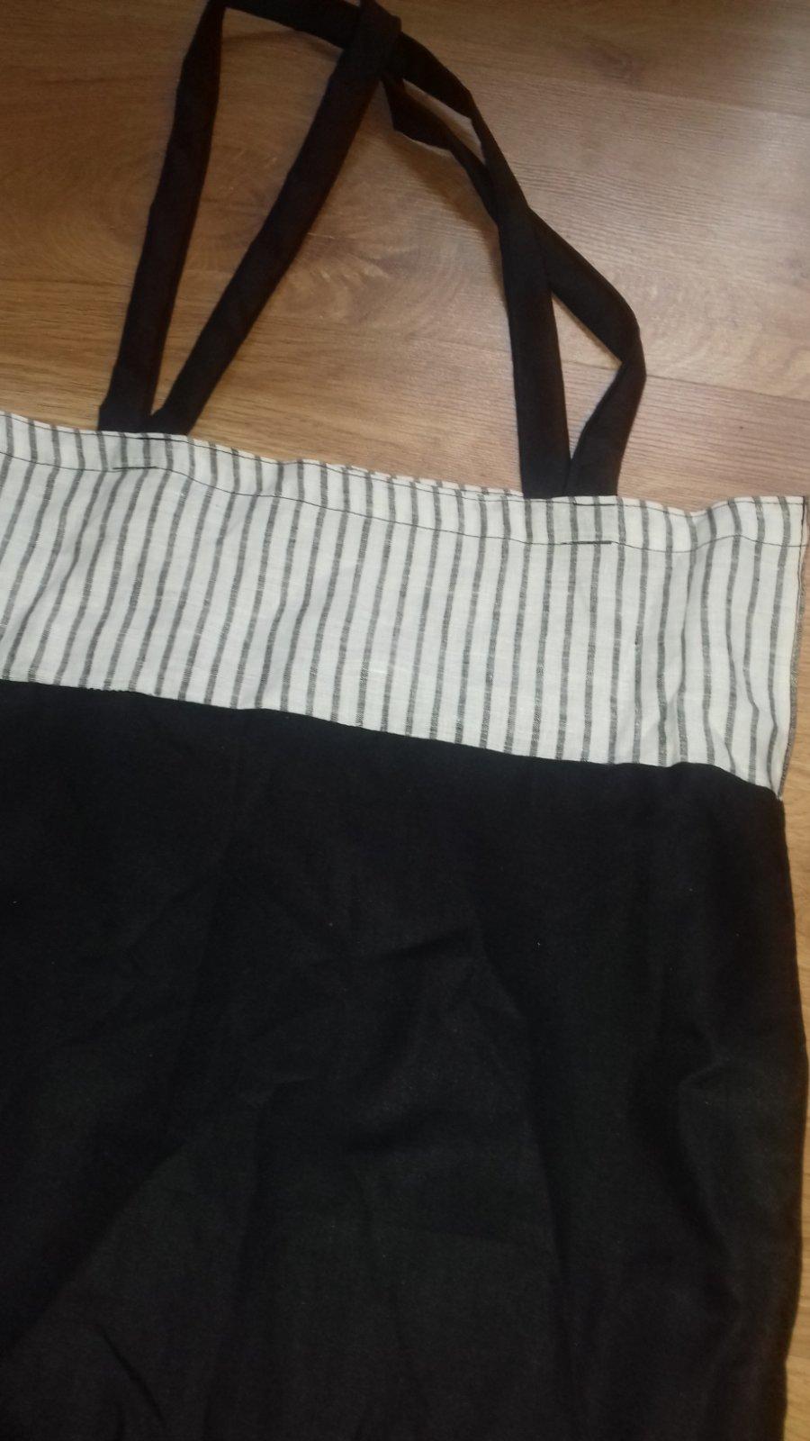 d461018156 Textilná nákupná taška