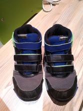 Detské čižmy a zimná obuv   Adidas - Detský bazár  7c05666cb32
