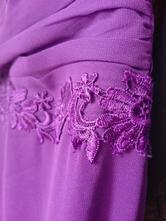 Spoločenské šaty,cena s poštou, ever-pretty,40