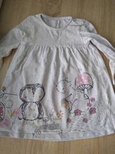 Šaty, f&f,92
