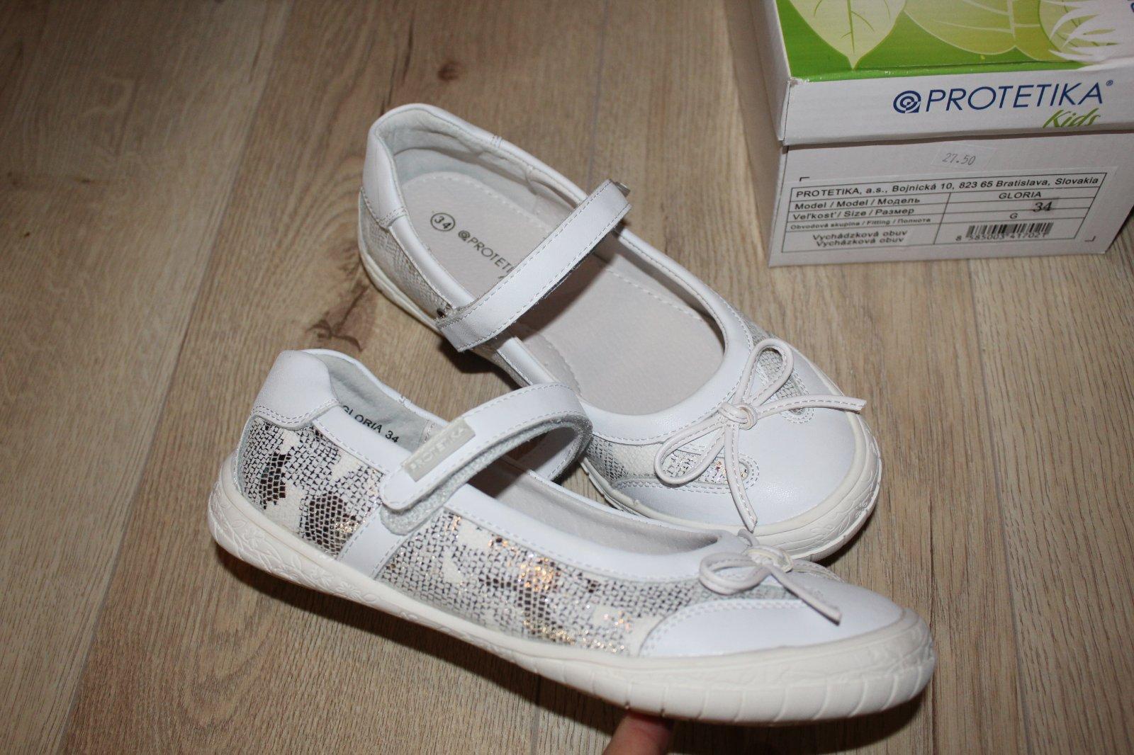 3107a4b89876 Krásne topánky protetika