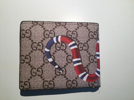 Peňaženka. f18c89a8212