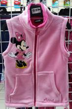 Vesta minnie 92580 č.3, disney,110
