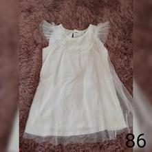 Šaty s trblietkami, pepco,86