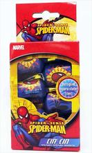 Konfety spiderman - mini,