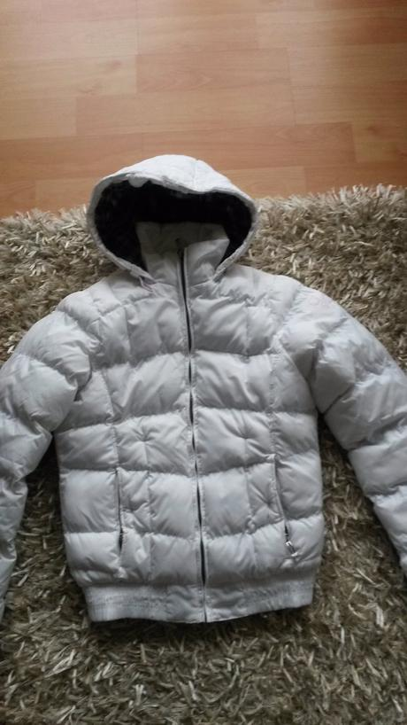 cfb1d81755ff8 Damska zimna bunda alpinepro, alpine pro,s - 20 € od predávajúcej ...