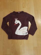 Teplučký pulovér, dopodopo,122