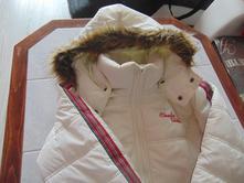 Biela bunda, crashone,152