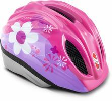 Detská prilba puky ph1 m l lovely pink - ružová f1355c575b7