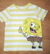 Spongebob, h&m,104