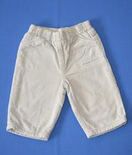 Detské nohavice, next,62