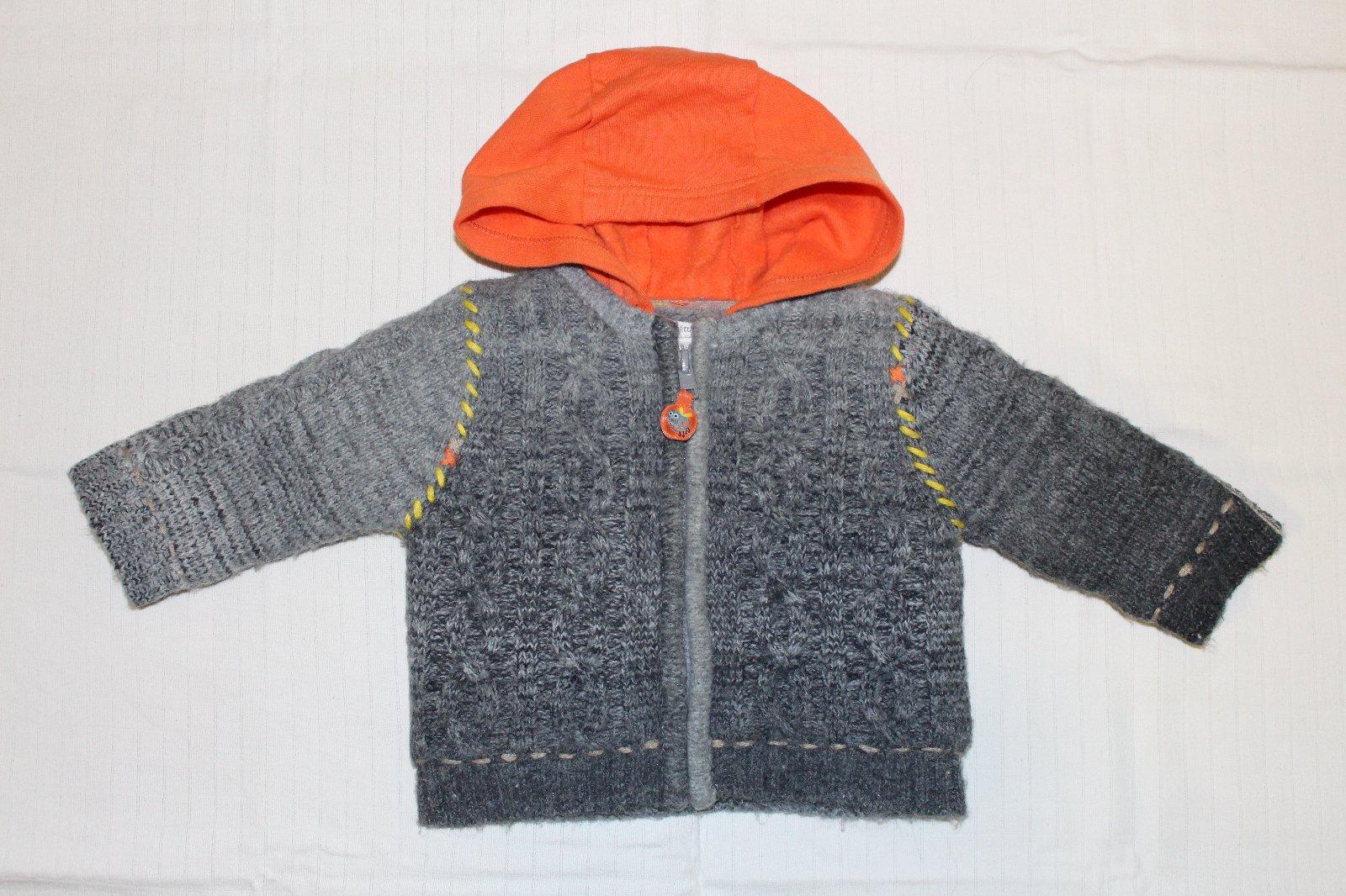 Zobraz celé podmienky. Huňatý kabát mikina ... 69555fc7ca6