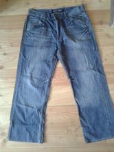Xl jeans 35 - len 4 eur afac15943b