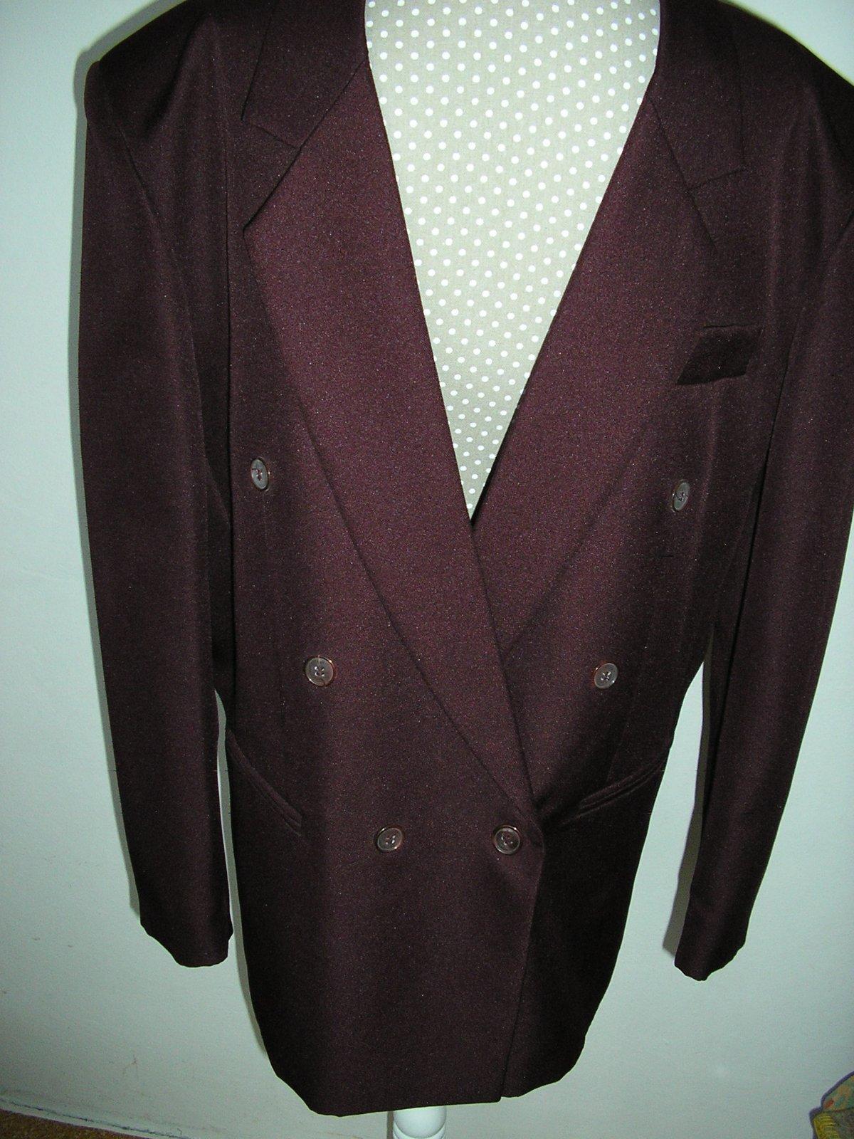 1209. bordový oblek  f422aa2e156