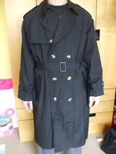 63d5de6beb13 Jarné a jesenné kabáty
