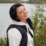 Darček pre manžela a pre blízkych na Vianoce - Modrý koník 559c1364939