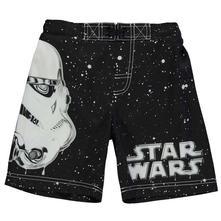 Star wars šortky-plavky, disney,104 - 158
