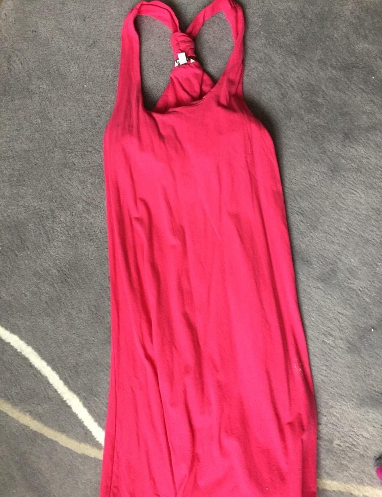 107159bbff1f Roxy šaty