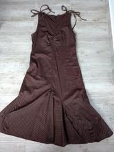 Šaty, mexx,38