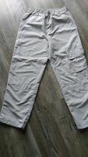 Pánske športové nohavice, reebok,s